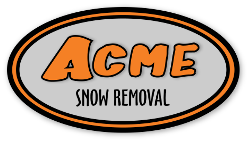 Acme Snow Removal Imae